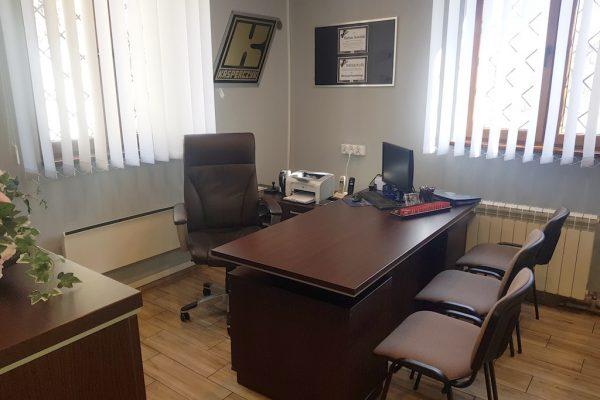 biuro 1